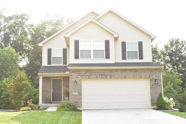 6712 Gordon, Burlington, KY 41005 (MLS #551343) :: Parker Real Estate Group