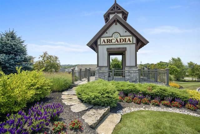 7429 Flintshire Dr, Alexandria, KY 41001 (MLS #551345) :: Parker Real Estate Group