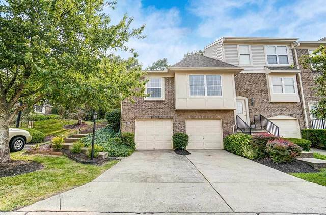 10820 Sawgrass Court, Union, KY 41091 (#551370) :: The Huffaker Group
