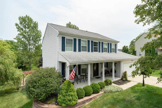 9978 Bent Tree Circle, Union, KY 41091 (#551387) :: The Huffaker Group