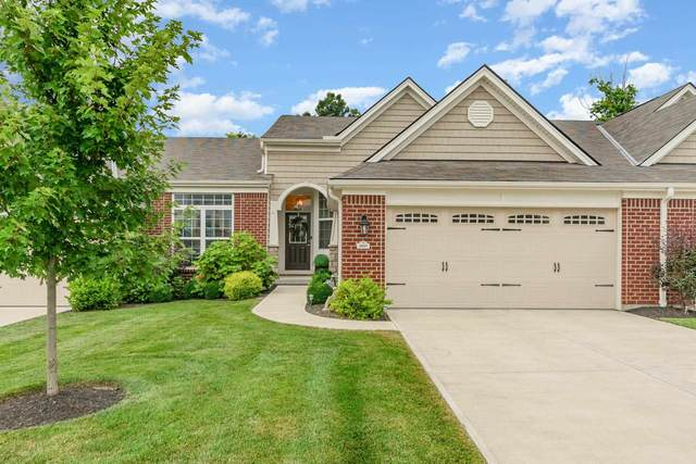 2601 Sweet Harmony Lane 221B, Union, KY 41091 (MLS #551400) :: The Scarlett Property Group of KW