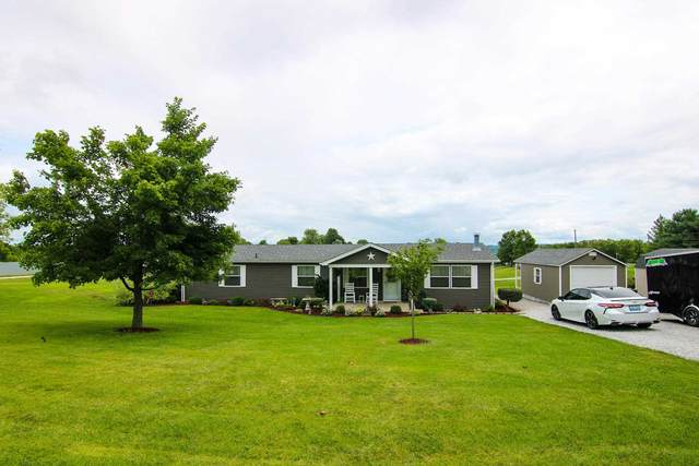 25 Barnside Dr, Sparta, KY 41086 (MLS #551404) :: The Scarlett Property Group of KW