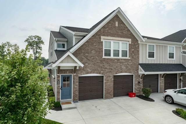 2164 Siena Avenue, Covington, KY 41017 (MLS #551418) :: The Scarlett Property Group of KW