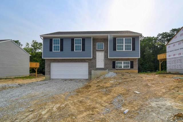 590 Summer Pointe Drive #95, Walton, KY 41094 (MLS #551419) :: The Scarlett Property Group of KW