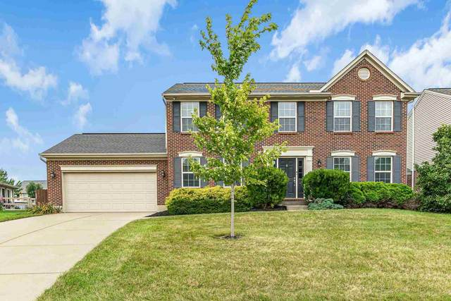9025 Fort Henry, Union, KY 41091 (MLS #551445) :: The Scarlett Property Group of KW