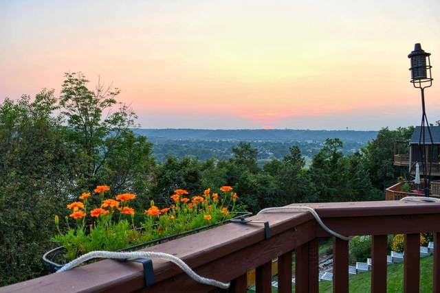 27 Observatory Pointe, Wilder, KY 41076 (MLS #551449) :: The Scarlett Property Group of KW