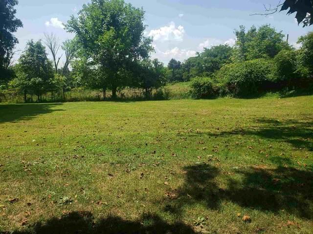 4661-4665 Bullitsville Road, Burlington, KY 41005 (MLS #551458) :: Parker Real Estate Group