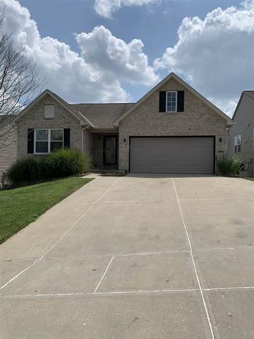1729 Stewart Drive, Florence, KY 41042 (MLS #551500) :: The Scarlett Property Group of KW