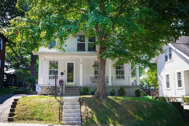 18 Beechwood Avenue, Fort Thomas, KY 41075 (#551526) :: The Susan Asch Group