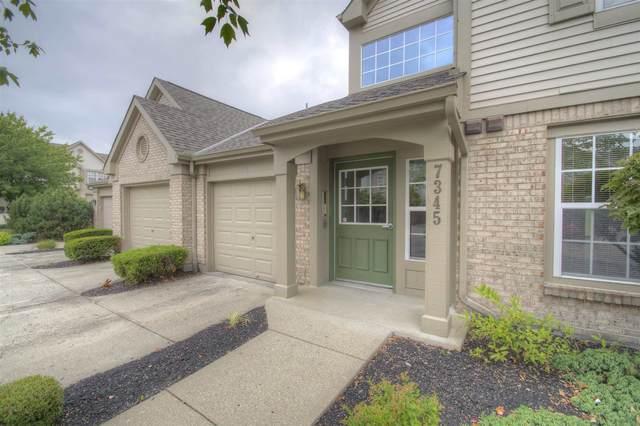 7345 Centrecrest B, Florence, KY 41042 (MLS #551550) :: Parker Real Estate Group