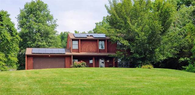 9413 Indian Trace, Alexandria, KY 41001 (MLS #551559) :: Parker Real Estate Group