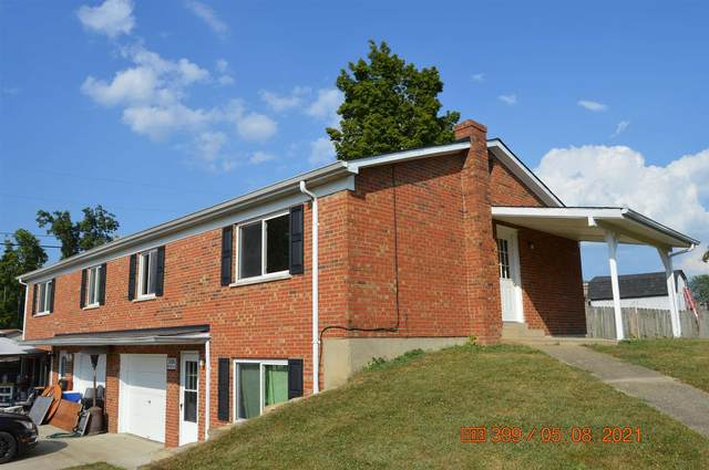 5086 Woodale Court, Independence, KY 41051 (MLS #551651) :: The Scarlett Property Group of KW