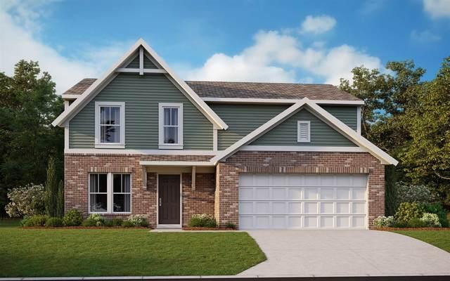 873 Crisp Court, Walton, KY 41094 (MLS #551776) :: The Scarlett Property Group of KW