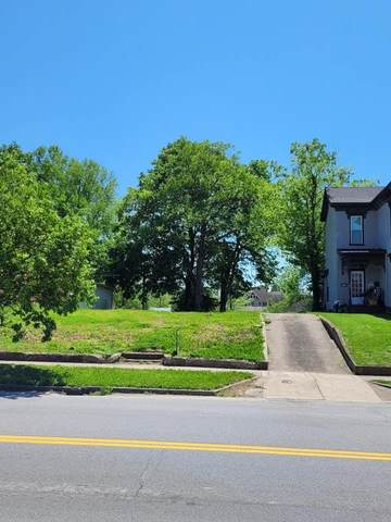 406 Highland Ave, Carrollton, KY 41008 (MLS #551794) :: The Scarlett Property Group of KW