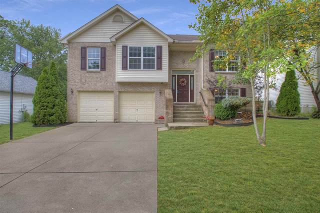 1231 Farmcrest, Union, KY 41091 (MLS #551805) :: Parker Real Estate Group