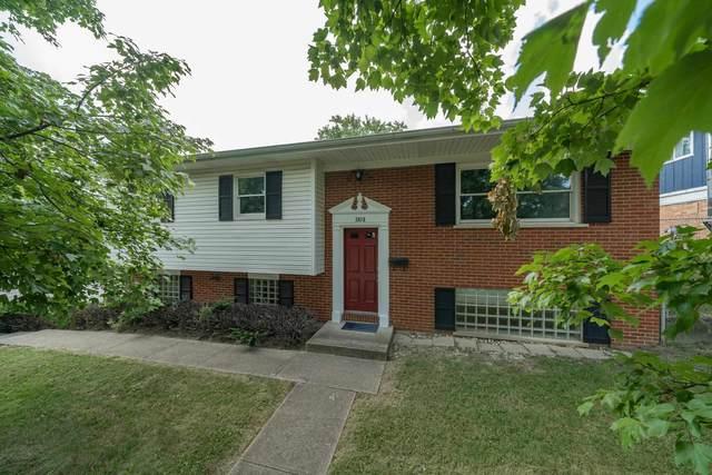 3308 Perimeter Drive, Erlanger, KY 41018 (MLS #551817) :: Parker Real Estate Group
