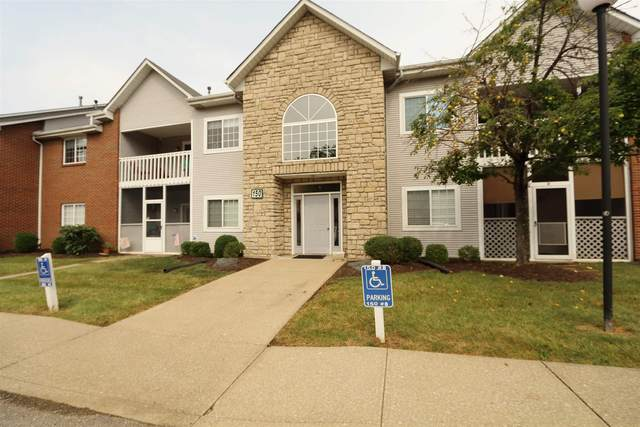 150 Cave Run #2, Erlanger, KY 41018 (MLS #551836) :: The Scarlett Property Group of KW