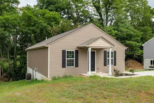 104 Ashley Drive, Dry Ridge, KY 41035 (MLS #551866) :: The Scarlett Property Group of KW