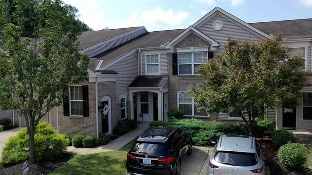 414 Breezewood Court, Ludlow, KY 41016 (MLS #551920) :: Caldwell Group