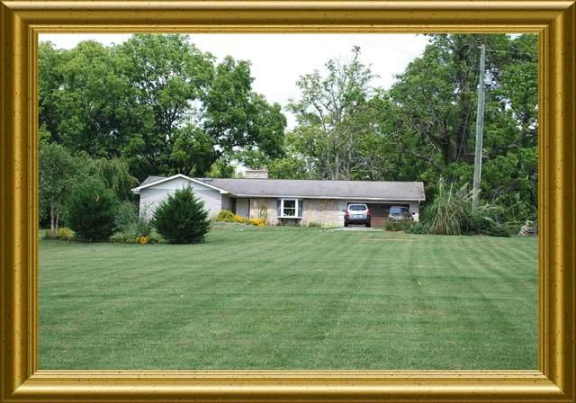 76 Bonnie Lane, Demossville, KY 41033 (MLS #551922) :: Parker Real Estate Group