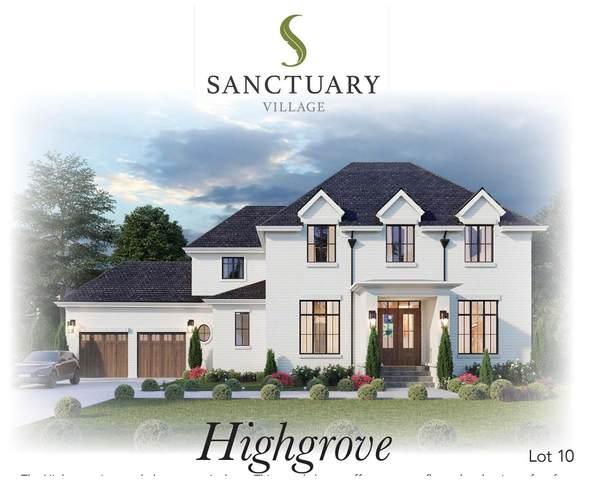 2672 Buckeye Court, Villa Hills, KY 41017 (#551923) :: The Susan Asch Group