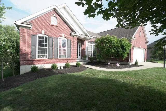 10851 Pollard Court, Union, KY 41091 (MLS #551950) :: The Scarlett Property Group of KW