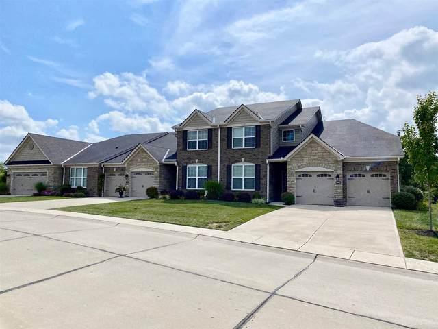 7646 Tartan Ridge, Alexandria, KY 41001 (MLS #551965) :: Parker Real Estate Group