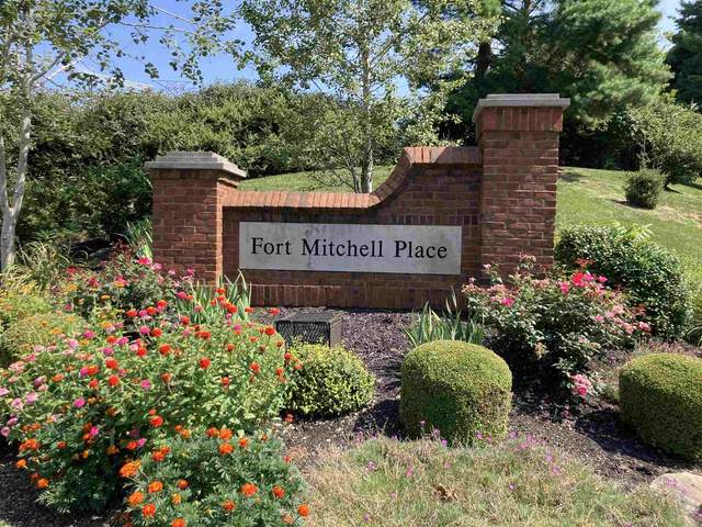 2135 Tantallon, Fort Mitchell, KY 41017 (MLS #551989) :: The Scarlett Property Group of KW