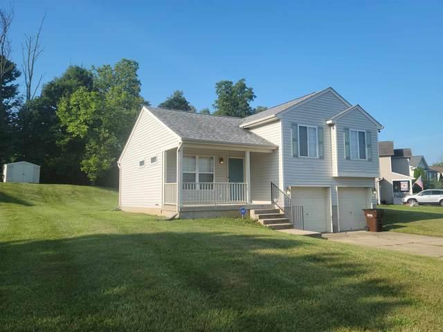 10354 Frank Duke Boulevard, Florence, KY 41042 (MLS #552029) :: Parker Real Estate Group
