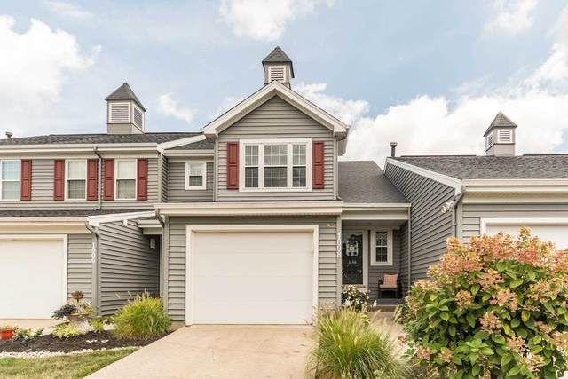 1008 Hackney Court, Florence, KY 41042 (MLS #552081) :: Caldwell Group