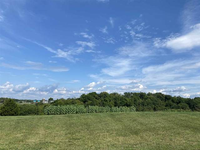 1491 Grapevine Ridge, Walton, KY 41094 (MLS #552146) :: The Scarlett Property Group of KW