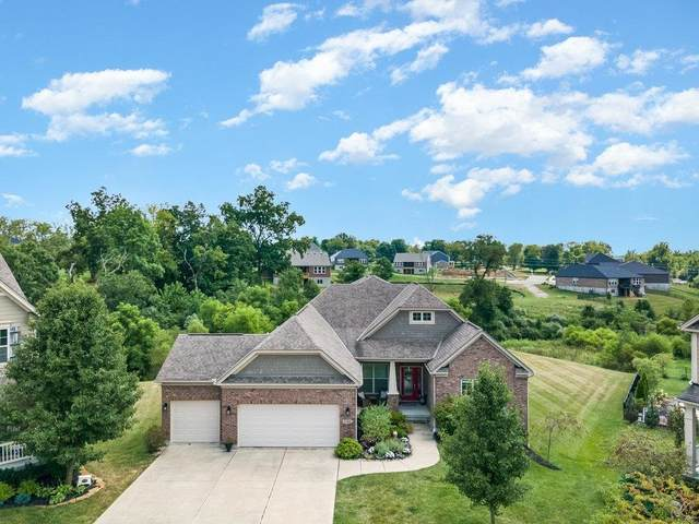 1148 Del Mar Court, Union, KY 41091 (MLS #552170) :: The Scarlett Property Group of KW
