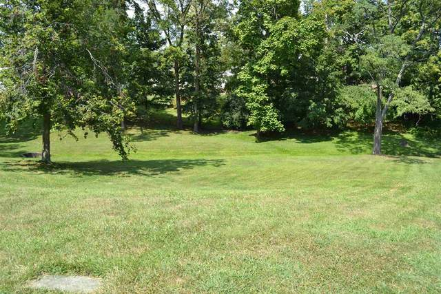 6110 Walnut, Florence, KY 41042 (MLS #552384) :: The Scarlett Property Group of KW