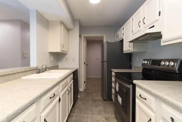 30 Rio Grande Circle #2, Florence, KY 41042 (MLS #552393) :: Parker Real Estate Group