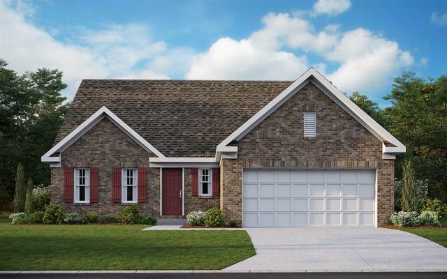 3200 Chloe Court, Hebron, KY 41048 (MLS #552423) :: The Scarlett Property Group of KW