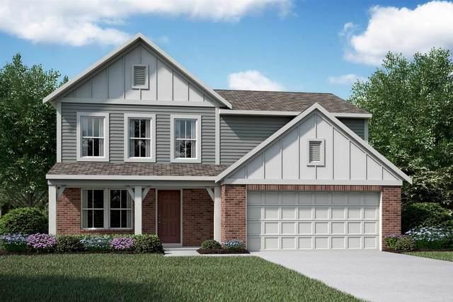 865 Crisp Court, Walton, KY 41094 (MLS #552425) :: The Scarlett Property Group of KW