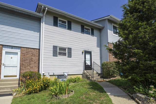 4187 Elder Court #2, Independence, KY 41051 (MLS #552461) :: The Scarlett Property Group of KW