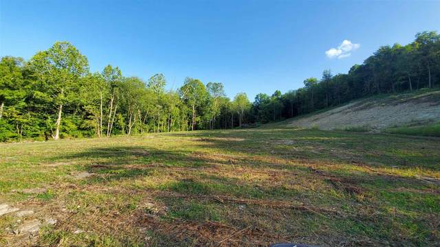 12252 Ryle Road, Union, KY 41091 (MLS #552472) :: The Scarlett Property Group of KW