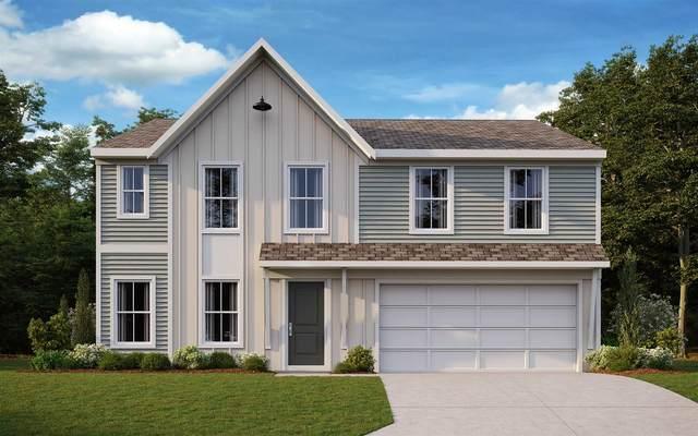 112 Zinfandel Lane, Walton, KY 41094 (MLS #552473) :: The Scarlett Property Group of KW