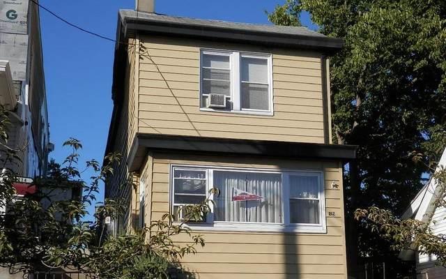 212 Washington Avenue, Bellevue, KY 41073 (MLS #552474) :: The Scarlett Property Group of KW