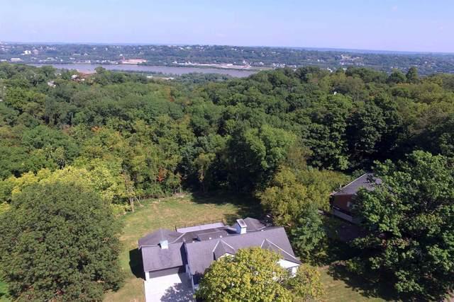 5 Walker Road, Fort Thomas, KY 41075 (MLS #552538) :: Parker Real Estate Group