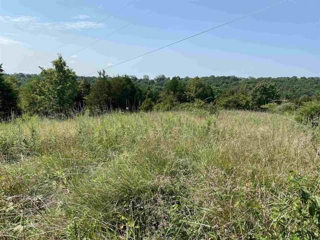 15950-A Pfanstiel Road, Demossville, KY 41033 (MLS #552589) :: The Scarlett Property Group of KW
