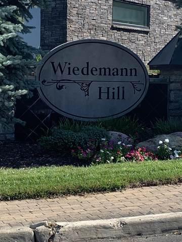 45 Watch Hill Lane, Newport, KY 41071 (MLS #552649) :: The Scarlett Property Group of KW