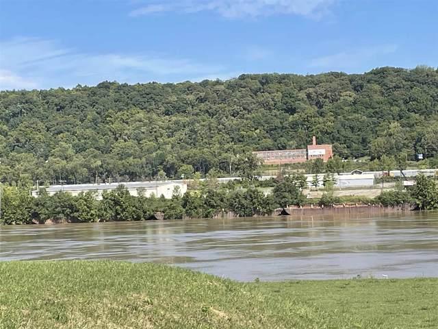 467, 471, 473 River, Villa Hills, KY 41017 (MLS #552676) :: Caldwell Group