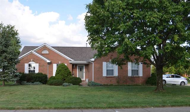 5329 Millcreek Circle, Independence, KY 41051 (#552677) :: The Chabris Group