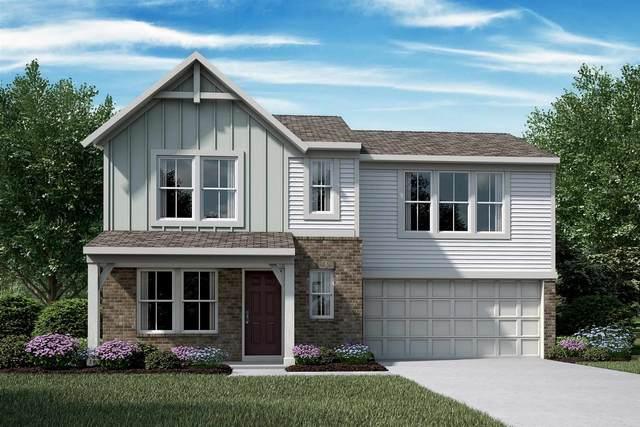 928 Darlington Creek Drive, Alexandria, KY 41001 (MLS #552777) :: The Scarlett Property Group of KW