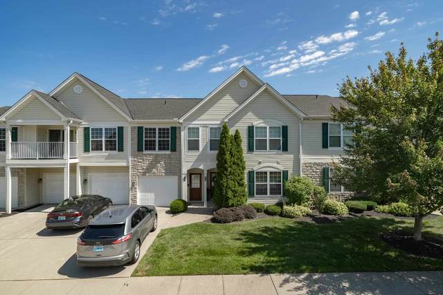 8006 Putters Point, Burlington, KY 41005 (MLS #552809) :: The Scarlett Property Group of KW