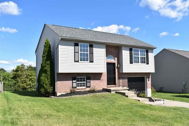 113 Indian Creek Drive, Covington, KY 41017 (MLS #552844) :: Parker Real Estate Group