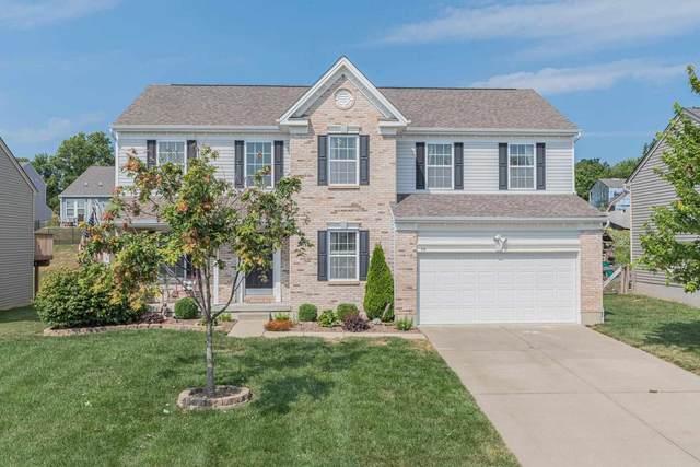 238 Veneto, Walton, KY 41094 (MLS #552885) :: The Scarlett Property Group of KW