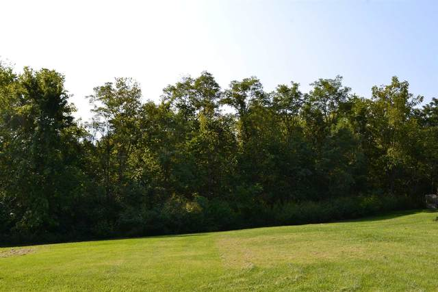 406 Falmouth, Williamstown, KY 41097 (MLS #552938) :: The Scarlett Property Group of KW